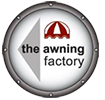 awning factory logo